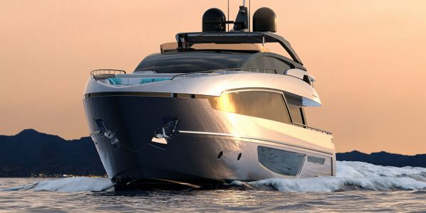 Alquiler de yates en Ibiza. Alquiler de barcos en Ibiza. Alquiler de yates baratos en Ibiza